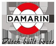 Damarin