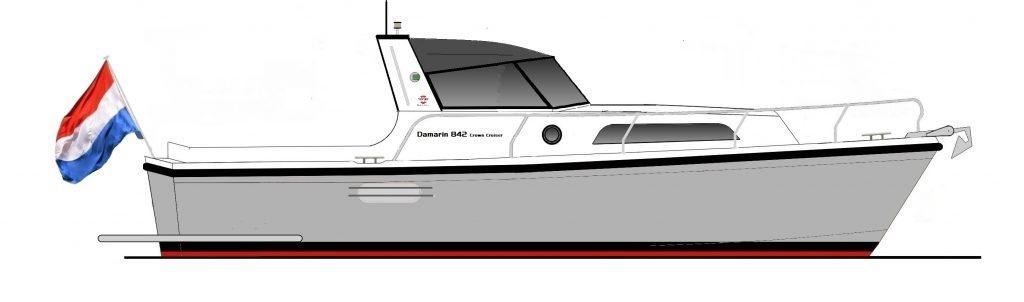 damarin-842-crown-cruiser-kopie-kopie